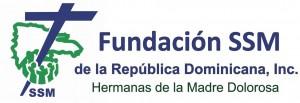 Logo FSSM Web-b