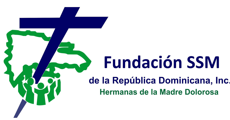 Fundación SSM de la República Dominicana Inc.